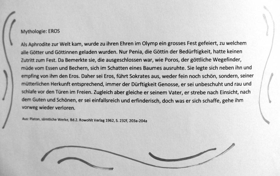 Charmant Zitate Aus Dem Buch Die Farbe Lila Ideen - Framing ...