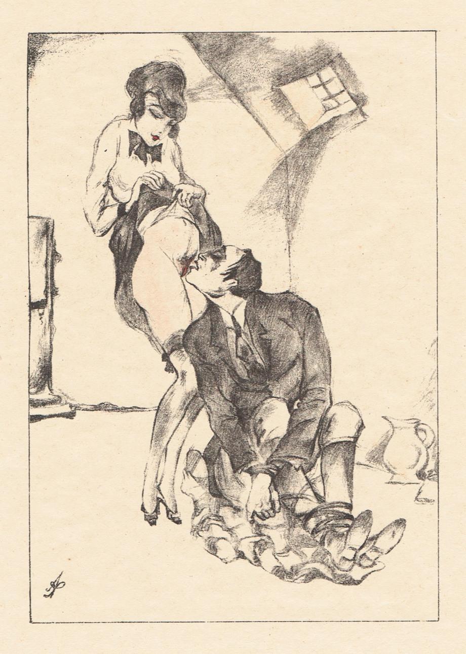 1925ErichGodal