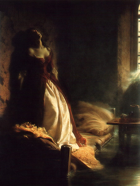 Konstantin-Flavitsky-xx-Princess-Tarakanova-1864-xx-The-State-Tretyakov-Gallery