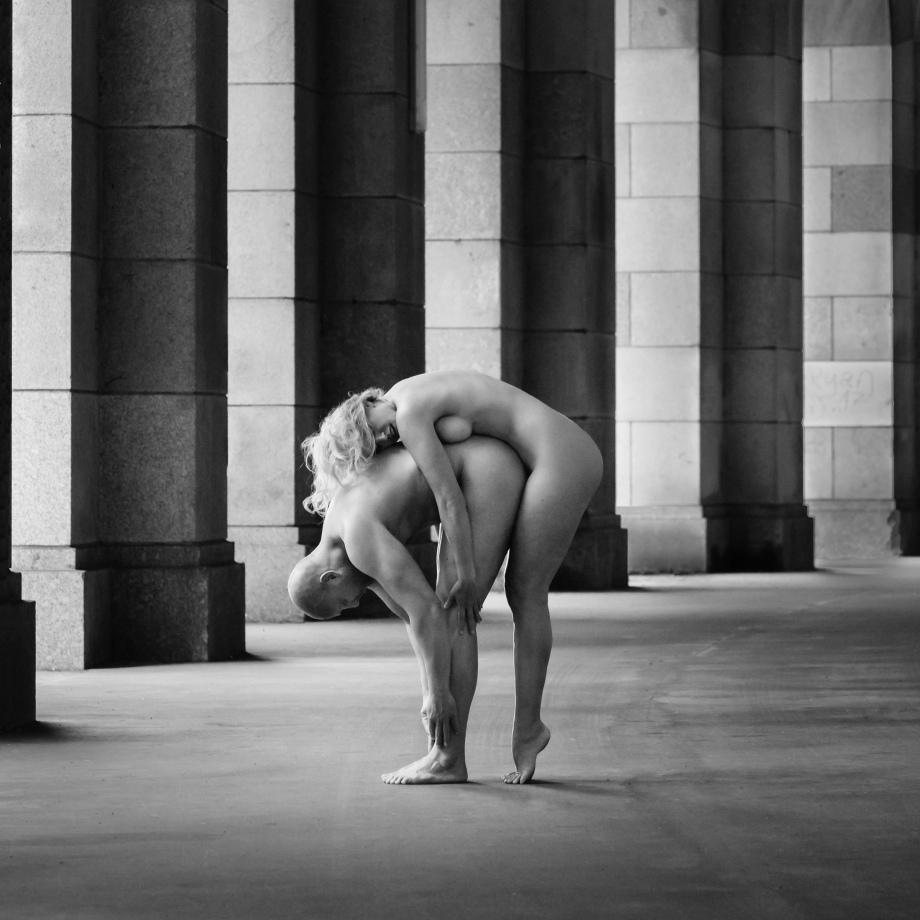 Bild: Ewald Vorberg