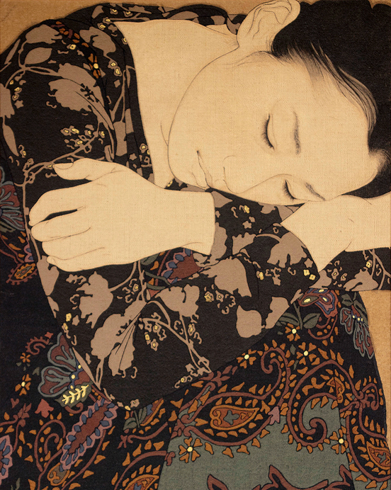 IkenagaYasunari(池永康晟)-カイ-13 s