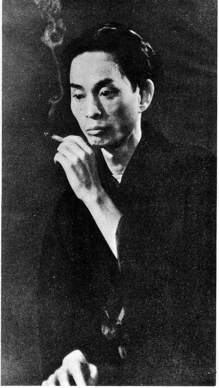 1929_portrait_showa4